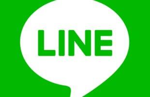 クールマン公式LINE